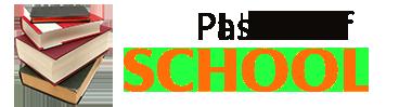 Pastor Of School